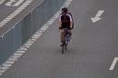 Triathlon-Hamburg-2017-07-15-Bodensee-Community-SEECHAT_DE-_88_.jpg