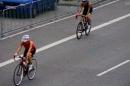 Triathlon-Hamburg-2017-07-15-Bodensee-Community-SEECHAT_DE-_8_.jpg