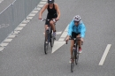 Triathlon-Hamburg-2017-07-15-Bodensee-Community-SEECHAT_DE-_92_.jpg