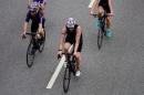 Triathlon-Hamburg-2017-07-15-Bodensee-Community-SEECHAT_DE-_97_.jpg