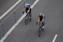 Triathlon-Hamburg-2017-07-15-Bodensee-Community-SEECHAT_DE-_99_.jpg
