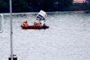 Wassersport-Hamburg-2017-07-15-Bodensee-Community-SEECHAT_DE-_15_.jpg