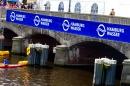 Wassersport-Hamburg-2017-07-15-Bodensee-Community-SEECHAT_DE-_20_.jpg