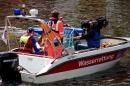 Wassersport-Hamburg-2017-07-15-Bodensee-Community-SEECHAT_DE-_32_.jpg