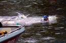 Wassersport-Hamburg-2017-07-15-Bodensee-Community-SEECHAT_DE-_35_.jpg