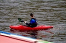 Wassersport-Hamburg-2017-07-15-Bodensee-Community-SEECHAT_DE-_47_.jpg