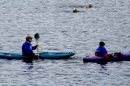 Wassersport-Hamburg-2017-07-15-Bodensee-Community-SEECHAT_DE-_5_.jpg
