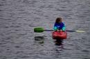 Wassersport-Hamburg-2017-07-15-Bodensee-Community-SEECHAT_DE-_60_.jpg