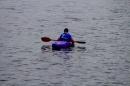 Wassersport-Hamburg-2017-07-15-Bodensee-Community-SEECHAT_DE-_61_.jpg