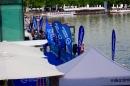 Wassersport-Hamburg-2017-07-15-Bodensee-Community-SEECHAT_DE-_63_.jpg