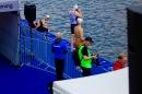 Wassersport-Hamburg-2017-07-15-Bodensee-Community-SEECHAT_DE-_64_.jpg