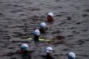 Wassersport-Hamburg-2017-07-15-Bodensee-Community-SEECHAT_DE-_68_.jpg