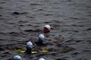 Wassersport-Hamburg-2017-07-15-Bodensee-Community-SEECHAT_DE-_69_.jpg