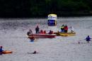 Wassersport-Hamburg-2017-07-15-Bodensee-Community-SEECHAT_DE-_70_.jpg