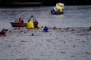 Wassersport-Hamburg-2017-07-15-Bodensee-Community-SEECHAT_DE-_72_.jpg