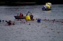 Wassersport-Hamburg-2017-07-15-Bodensee-Community-SEECHAT_DE-_73_.jpg