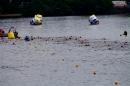 Wassersport-Hamburg-2017-07-15-Bodensee-Community-SEECHAT_DE-_75_.jpg