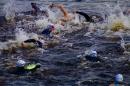 Wassersport-Hamburg-2017-07-15-Bodensee-Community-SEECHAT_DE-_80_.jpg