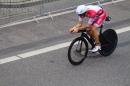 t3Triathlon-Hamburg-2017-07-15-Bodensee-Community-SEECHAT_DE-_137_.jpg