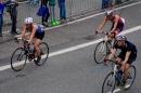 x3Triathlon-Hamburg-2017-07-15-Bodensee-Community-SEECHAT_DE-_12_.jpg