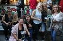 tGlasperlenspiel-Hohentwielfestival-Singen-20170720-Bodensee-Community-SEECHAT_DE-IMG_5589.JPG