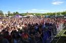 Seepark6-Mallorca-Party-Pfullendorf-2017-Bodensee-Community-SEECHAT_DE-IMG_5756.JPG
