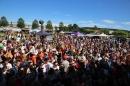 Seepark6-Mallorca-Party-Pfullendorf-2017-Bodensee-Community-SEECHAT_DE-IMG_5765.JPG