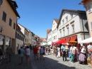 BadWALDSEE-Stadtfest-170730DSCF5455.JPG
