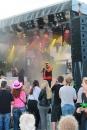 Seepark6-Pfullendorf-28_07_2017-Bodensee-Community-SEECHAT_de-IMG_1593.JPG