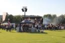 Seepark6-Pfullendorf-28_07_2017-Bodensee-Community-SEECHAT_de-IMG_1614.JPG
