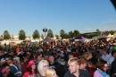 Seepark6-Pfullendorf-28_07_2017-Bodensee-Community-SEECHAT_de-IMG_1767.JPG