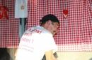 Seepark6-Pfullendorf-28_07_2017-Bodensee-Community-SEECHAT_de-IMG_1831.JPG