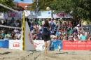 Beach-Volleyball-Ueberlingen-2017-08-06-Bodensee-Community-SEECHAT_DE-3H4A2185.jpg
