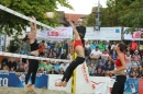 x2Beach-Volleyball-Ueberlingen-2017-08-06-Bodensee-Community-SEECHAT_DE-3H4A1605.jpg