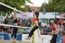 x2Beach-Volleyball-Ueberlingen-2017-08-06-Bodensee-Community-SEECHAT_DE-3H4A1605.jpg