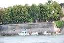 Rheinschwimmen-Basel-2017-08-15-Bodensee-community-seechat_DE-2017-08-15_05_29_50.jpg