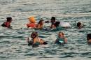 Rheinschwimmen-Basel-2017-08-15-Bodensee-community-seechat_DE-_154_.jpg