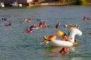 xRheinschwimmen-Basel-2017-08-15-Bodensee-community-seechat_DE-_83_.jpg