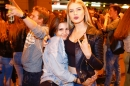 x3St-Gallerfest-St-Gallen-2017-08-19-Bodensee-community-seechat-de-_59_.jpg