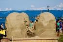 Sandskulpturenfestival-Rorschach-2017-08-19-Bodensee-community-seechat-de-_24_.jpg