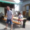 SlowUP-Romanshorn-2017-08-27-Bodensee-community-seechat-de-20170827_114152.jpg