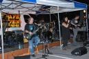 Musikfest-Wochen-Neuhausen-2017-08-30-Bodensee-Community-SEECHAT_CH-_19_.jpg