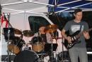 Musikfest-Wochen-Neuhausen-2017-08-30-Bodensee-Community-SEECHAT_CH-_1_.jpg