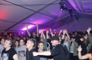 Wattwilerfest-Wattwil-2017-09-09-Bodensee-Community-seechat_DE-_12_.jpg