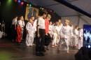 Wattwilerfest-Wattwil-2017-09-09-Bodensee-Community-seechat_DE-_41_.jpg
