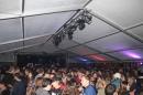 Wattwilerfest-Wattwil-2017-09-09-Bodensee-Community-seechat_DE-_45_.jpg