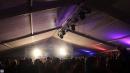 Wattwilerfest-Wattwil-2017-09-09-Bodensee-Community-seechat_DE-_49_.jpg