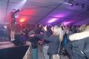 Wattwilerfest-Wattwil-2017-09-09-Bodensee-Community-seechat_DE-_55_.jpg