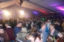 tWattwilerfest-Wattwil-2017-09-09-Bodensee-Community-seechat_DE-_52_.jpg