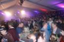 xWattwilerfest-Wattwil-2017-09-09-Bodensee-Community-seechat_DE-_51_.jpg